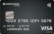 聯邦理財無限卡 推薦