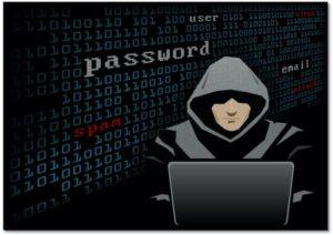 vpn防止駭客監控