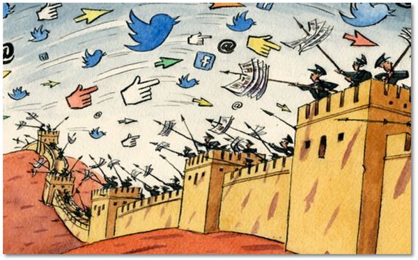 vpn中國翻牆